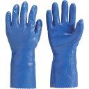 【ポイント10倍】環境安全用品、作業手袋、ニトリルゴム手袋の関連商品