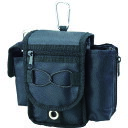 【ポイント10倍】作業用品、工具箱・ツールバッグ、ツールホルダ・バッグの関連商品