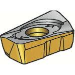 サンドビック コロミル390用チップ 2030 R390-18_06_20H-ML_2030-2030 [10個入] 【DIY 工具 TRUSCO トラスコ 】[CB99]