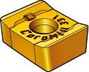 【ポイント10倍】【送料無料】切削工具、旋削・フライス加工工具、チップの関連商品