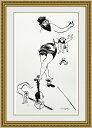 【送料無料】絵画■シャガール■Dance and The Violin■選べる額縁■額装込■名画■有名絵画■壁掛け■アート■プレゼント贈答品におすすめ