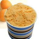 カップアイスアイスクリームジェラートびわのジェラート枇杷 千葉県特産の「枇杷」の上品な味 南房総・内房地方で生産 魁ジェラートアイスクリーム