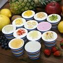 フローズンヨーグルト ジェラート アイスクリーム 12個入りセット アイスクリーム詰め合わせ フルーツギフト アイスクリームギフト スイーツギフト 送料無料 あす楽 夏ギフト