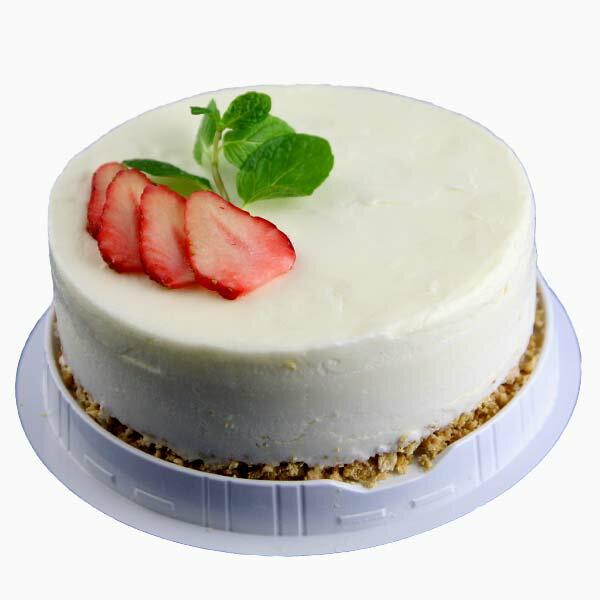 ニューヨークチーズケーキ 濃厚だけど爽やかな味 お誕生日 バースデイ お誕生会 ホームパーティ プレゼント カード付き アイスクリーム 魁ジェラート