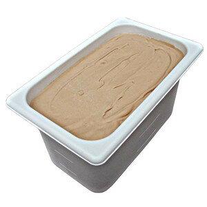 アイスクリーム・ジェラート 生チョコレート