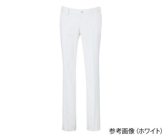 ヤギコーポレーション カラーパンツ (メンズ) ホワイト L 7-4669-03