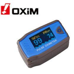 【ポイント2倍】【送料無料】パルスオキシメータ オキシキッズS−108 OXiM株式会社【サチュレーションモニター・SPO2・酸素飽和度・動脈血中酸素飽和度・SAO2・登山・山登り・安い・激安】【02P08Feb15】