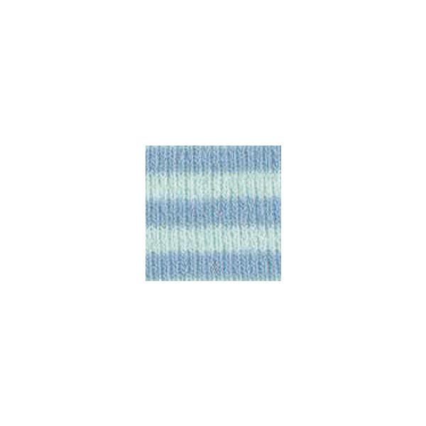 <メール便6個まで可能>大杉ニットシャントフレンド ショートタイプ セルリ+ミント【透析患者様のシャント部分の保護や刺針痕のカバーに最適。ニット製手首カバー・手首専用カバー・シャントカバー】