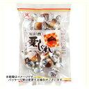 甜点 - 【送料無料・まとめ買い×20個セット】鈴木製菓 栗しぐれ 110g