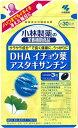 小林製薬 DHA イチョウ葉アスタキサンチン 90粒