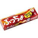 ユーハ味覚糖 ぷっちょスティック コーラ×12個セット (49432985)