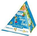 【3500円(税込)以上で送料無料】味の素 TossSala トスサラ シーザーサラダ×40個セット (0000049310191)