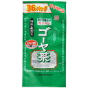 【山本漢方製薬】山本漢方 ゴーヤ茶 お徳用 8g×36包
