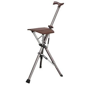 Ta-Da chair ターダチェア 新入荷