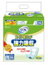 【リフレ】 スーパー尿とりパッド強力吸収 39枚 <ケースで送料無料>