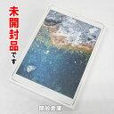【中古】 docomo版 Apple iPad Pro Wi-Fi + Cellular 10.5インチ 64GB シルバー MQF02J/A 【利用制限:○】【iOS -】【タブレットPC】【山城店】