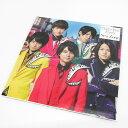 偶像名: Sa行 - 【中古】Sexy Zone カラフル Eyes 10th Single メモリアル盤 /男性アイドルCD【CD部門】【山城店】