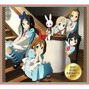 【中古】K-ON! MUSIC HISTORY'S BOX /アニメ主題歌/CD/12枚組/送料無料【桜井店】