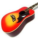 【中古】【山城店】【楽器】【アコースティックギター/フォークギター】ELITE エリート HM-30 【TAKAMINE】人気/定番