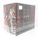 【中古】【米子店】シドニアの騎士 全15巻セット 全巻・完結セット【コミック】