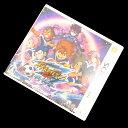 【中古】 LEVEL5 3DS イナズマイレブンGO ギャラクシー スーパーノヴァ  レベル5/ゲーム【山城店】