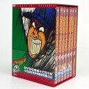 【中古】《DVD》《帯付》緑山高校 甲子園編 DVD-BOX / アニメ【山城店】