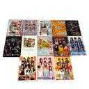 【中古】  MorningMusume。 DVD MAGAZINE 13本セット  モーニング娘。/DVD/音楽/アイドル/女性アイドル/CD部門【山城店】