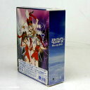 【中古】《Blu-ray》ストライクウィッチーズ Blu-ray Box/アニメ【山城店】