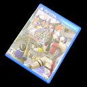 【中古】 D3パブリッシャー PSVITA 地球防衛軍3ポータブル  ディースリー/ヴィータ/ゲーム【山城店】