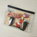 【中古】Studio COMPOSITE スタジオコンポジット スタンダードプラス RC DC PLUS 98mm XL29 シマノ ゴールド