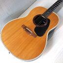 【中古】Applause by Ovation AA14-4 アップローズ バイ オベーション アルミ指板 アコギ アコースティックギター【桜井店】【大型160サイズ】