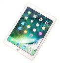 【中古】【美品】【Softbank】Apple iPad Air2 16GB MH1C2J/A ゴールド 白ロム アイパッド エアー セルラー【PC/タブレット】【家電】【米子店】