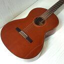 【中古】K.yairi YC-50N KAZUO YAIRI カズオ ヤイリ クラシックギター 国産 日本製[大型]