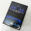 【中古】郷ひろみ SPECIAL CONCERT 2016 HIROMI GO & THE ORCHESTRA at SUNTORY HALL /邦楽 DVD【CD部門】【山城店】
