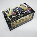 【中古】戦国BASARA4 武将缶バッジコレクション 全24種セット BOX カプコン