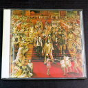 Artist Name: T - ♪THE ROLLING STONES【イッツ・オンリー・ロックン・ロール Limited Edition】CD/洋楽/ロック【中古】【生活館】