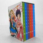 【中古】《Blu-ray》エロマンガ先生 (完全生産限定版)全6巻セット/アニメブルーレイ【DVD部門】【山城店】