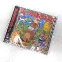 【中古】《未開封》THE GIFT/Hi-STANDARD/邦楽CD【CD部門】【山城店】