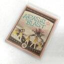 【中古】《通常盤》ARASHI BLAST in Hawaii/嵐/男性アイドルBlu-ray【CD部門】【山城店】