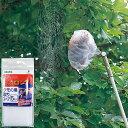 クモの巣取りスペア 5P SQ011(スペアのみ・柄別売り)