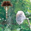 クモの巣取りH LL594(ヘッドのみ・柄別売り)