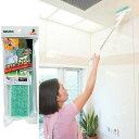 浴室カビ取り楽絞りワイパースペアSP391(スペアのみ・柄別売り)