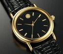 天皇陛下喜寿記念時計【菊紋腕時計】腕時計 皇室 メンズ 男性(rs3)(rs1)