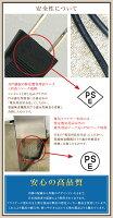 【3年保証付き】電気フライヤーFL-DS6ミニフライヤー業務用フライヤー卓上フライヤー
