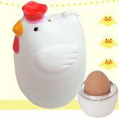 ゆで卵メーカー ゆでたまごメーカー ゆで卵器1個用 電子レンジで楽チン♪ あす楽ゆで卵メーカー ゆでたまごメーカー ゆで卵器1個用 電子レンジで楽チン♪ あす楽