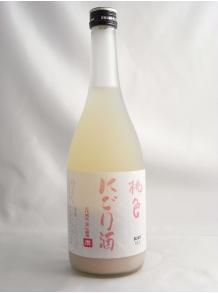 紬美人(日本酒)
