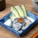 鮭氷頭 110g 【鮭】【サケ】【シャケ】【珍味】