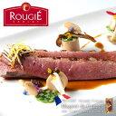 ROUGIE社フランス産 マグレ・ド・カナール×約300gクール[冷凍]便でお届け20個まで1配送でお届け【2〜3営業日以内に出荷】