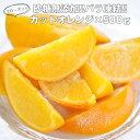 冷凍 カットオレンジ×500g20個まで1配送でお届け[冷凍][賞味期限:お届け後30日以