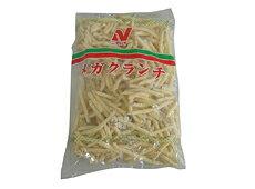 メガクランチ塩味付きポテト 1kg【9月より価格...の商品画像